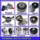 Peugeot VKM33029 5751.30 575130 Belt Tensioner