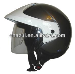 New Open Face Motor Racing Helmets
