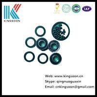 608 hybrid ceramic ball bearings for bicycles