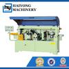 MF350Q Automatic edge bander machine