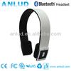 2014 new arrival ALD02 cheap walkie talkie bluetooth intercom headset for helmet