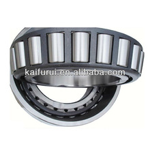 Cheap taper roller 31319 bearing in High Quality