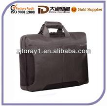 fashionable 840D laptop bags