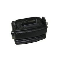 Bluetooth Radio Adapter for Two way radio- Motorola MTP850/MTH850/CEP400 Tetra Series