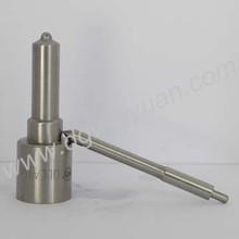 0 433 171 298 bosch injector DLLA142P418 for diesel engine