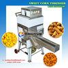 2015 MZ-368 sweet corn thresher machine