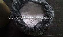 High quality Calcium oxide CAS#1305-78-8