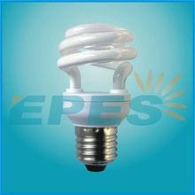 spiral energy saving light(T2)