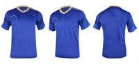 2013-2014 new design , cheap football/soccer jersey,any team soccer kits high quaity