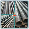oil well casing and tubing pipe pipe steel seamless carbon