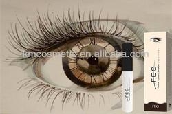 FEG 2014 new product strong eyelash growth liquid