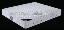 Cheap super comfortabe mattress brands