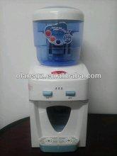 water dispenser media,kent water purifier