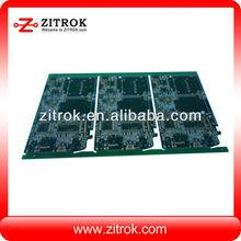 MP5/MP4/MP3 circuit board.smart mp3 board