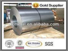 1.2767/ X45NiCrMo4 Tool Cold Working Steel Sheet