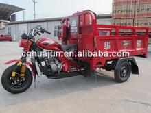 brand chinese motorcycle/ 3 wheel vehicle/gas bicycle motor kit