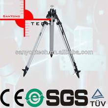 Laser Equipment:Simple Elevating Tripod SEM3