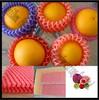 fruit mesh tube netting for bags