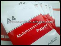 a4 paper 80gsm photo paper 80gsm a4 copy paper manufactures