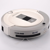 2013 best quality printer vacuum cleaner, china robot cleaner,wet dry vacuum cleaner
