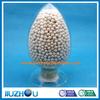 Molecular Sieve drying gas