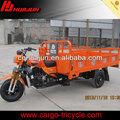 Huju 150cc cc motocicleta/tres ruedas scooter de carga/150cc minipicadora la venta