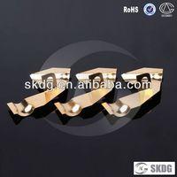 ISO9001 IEC united technologies automotive parts