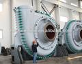 sable de dragage pompe centrifuge eau de mer