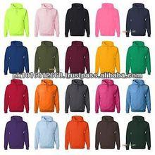 hoodie sweat shirt sports upper
