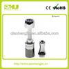 China Newest E-cigarette original kanger mini protank 2 in stock
