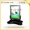 Best seller high quality frame led light box