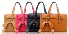 Brand NUCELLE bag Woman handbags bags