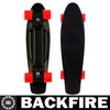 Backfire skateboard vs penny board Professional Leading Manufacturer