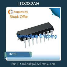 (Stock ICs) LD8032AH LD8032AH,LD8032A,8032A,LD8032,8032AH