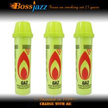 hotsale lighter gas lighter fluid cheap butane gas for lighter