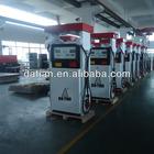 fuel dispenser pump equipment petrol station