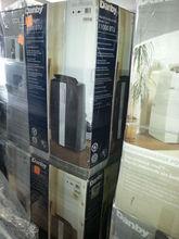 Danby Portable Air Conditioner 11000 BTU