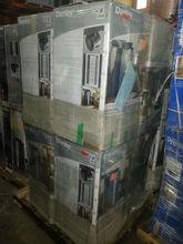 Danby Portable Air Conditioner 13000 BTU