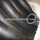 Braided food grade rubber hose (20bar)100m length