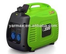 2KW G2000i honda type generator