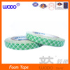 Factory price high adhesive foam tape