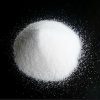 Fish scale extract collagen