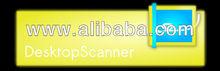 DesktopScanner