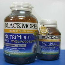 Malaysia Blackmores vitamins, minerals, multivitamin, sport nutrition, herbal low price in pharmacy Penang, Kedah, Perak
