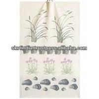 karpaga vinayakar cotton tea towels bulk erode