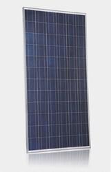 bmono 140W Solar panel with high efficiency good quality