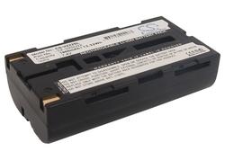 1800mAh Battery BP-900UL for TOA Electronics TS-800 TS-900