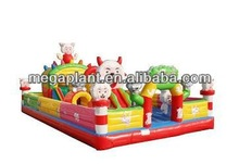 adult inflatable jumping castles