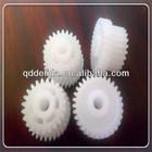 High quality custom design lubricant for plastic gears