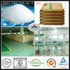 price food emulsifier glycerol monostearate e471 China Large Manufacturer CAS:123-94-4,C21H42O4,HLB:3.6-4.0, 99%GMS